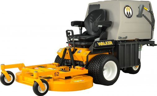 Adelaide Mower & Tractor Servicing & Hire