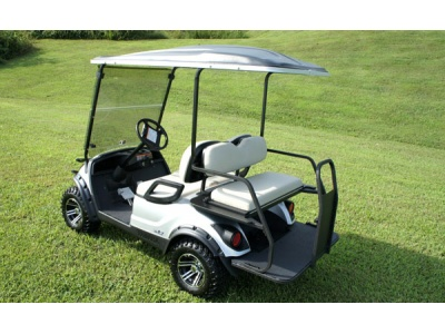 icon-golf-cart