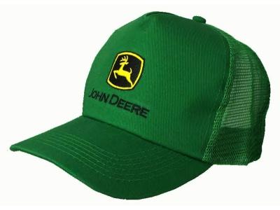 d33e8fa115a john-deere-green-mesh-cap